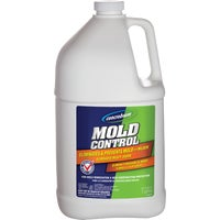Concrobium Mold Control Mold Inhibitor