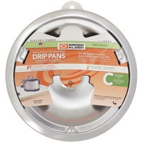 GE, Roper, And Hotpoint Drip Pan, 180A