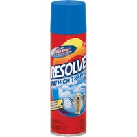 Resolve Pet High Traffic Carpet Cleaner Foam, 1920083262
