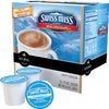 Swiss Miss Hot Chocolate K-Cup16- 0.52 oz/ EA, NET WT 8.4 OZ