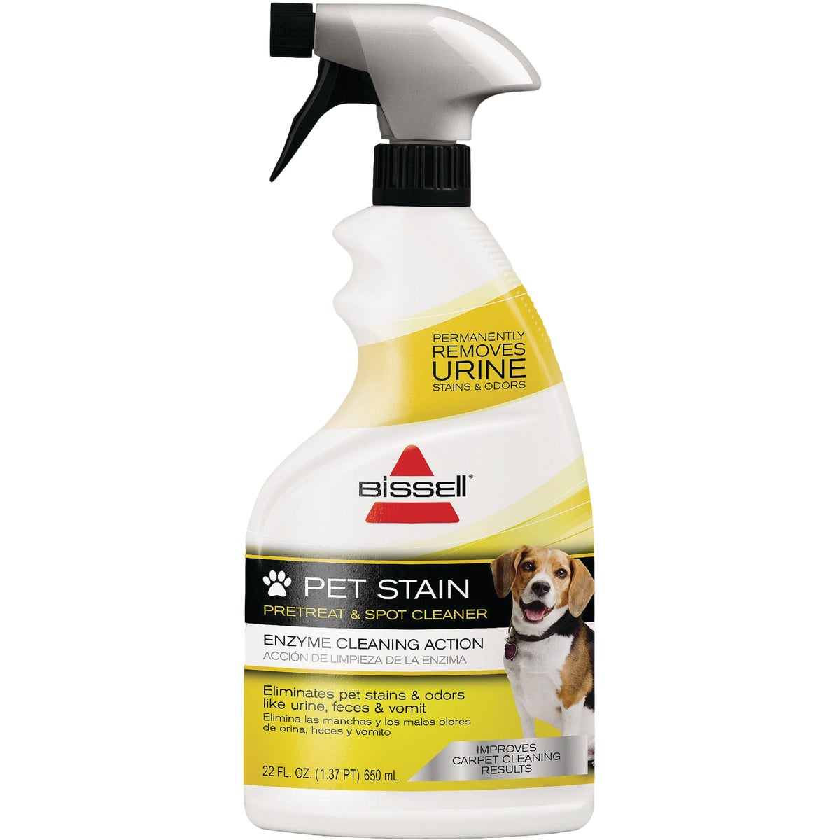 22OZ PET TRIGGER SPRAY