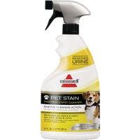 22Oz Pet Trigger Spray