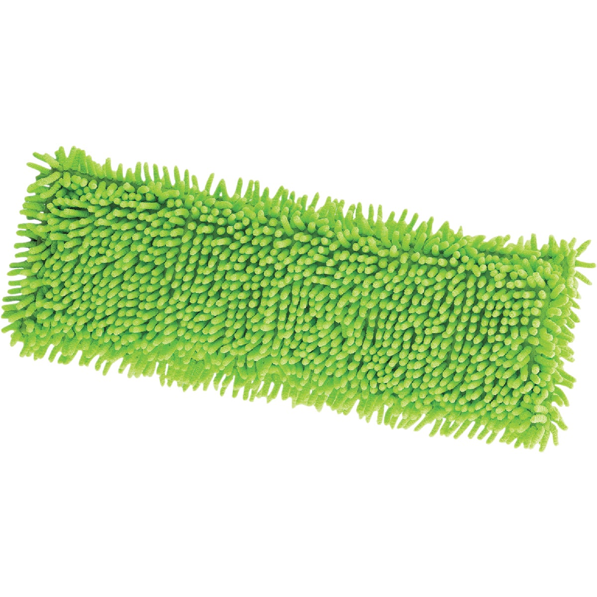DUAL ACTION MOP REFILL