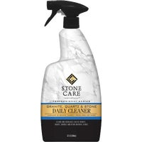 Stone Care Int QUART COUNTERTOP CLEANER 186