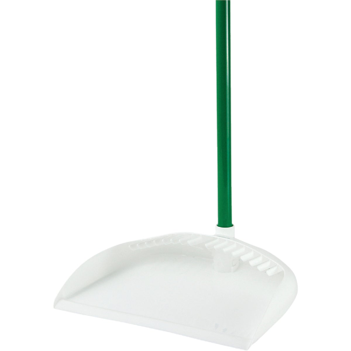 Stand Up Dust Pan