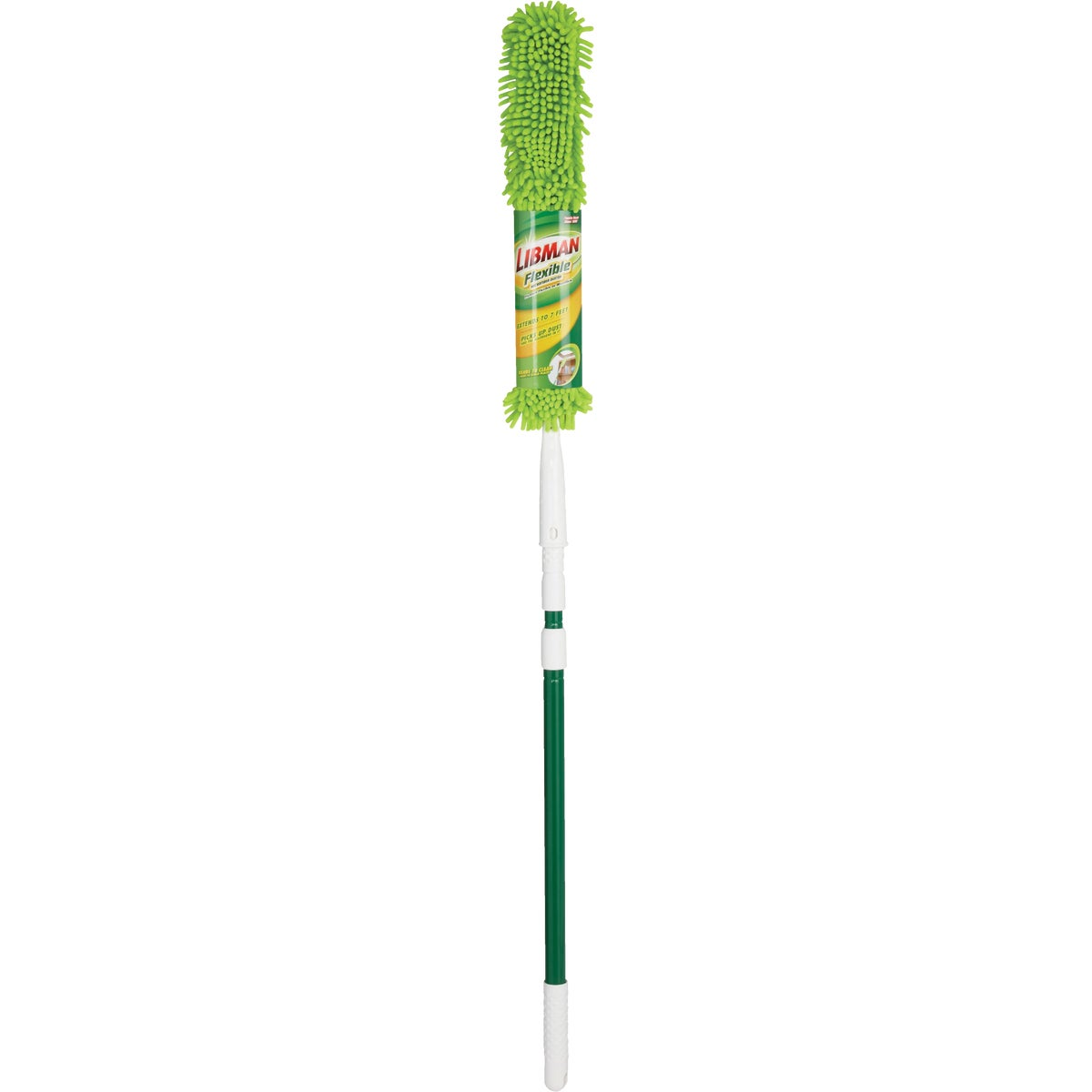 "42"" MICROFIBR DUSTER SET - 139153 by F H P-lp"