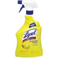 32Oz All Purpose Cleaner