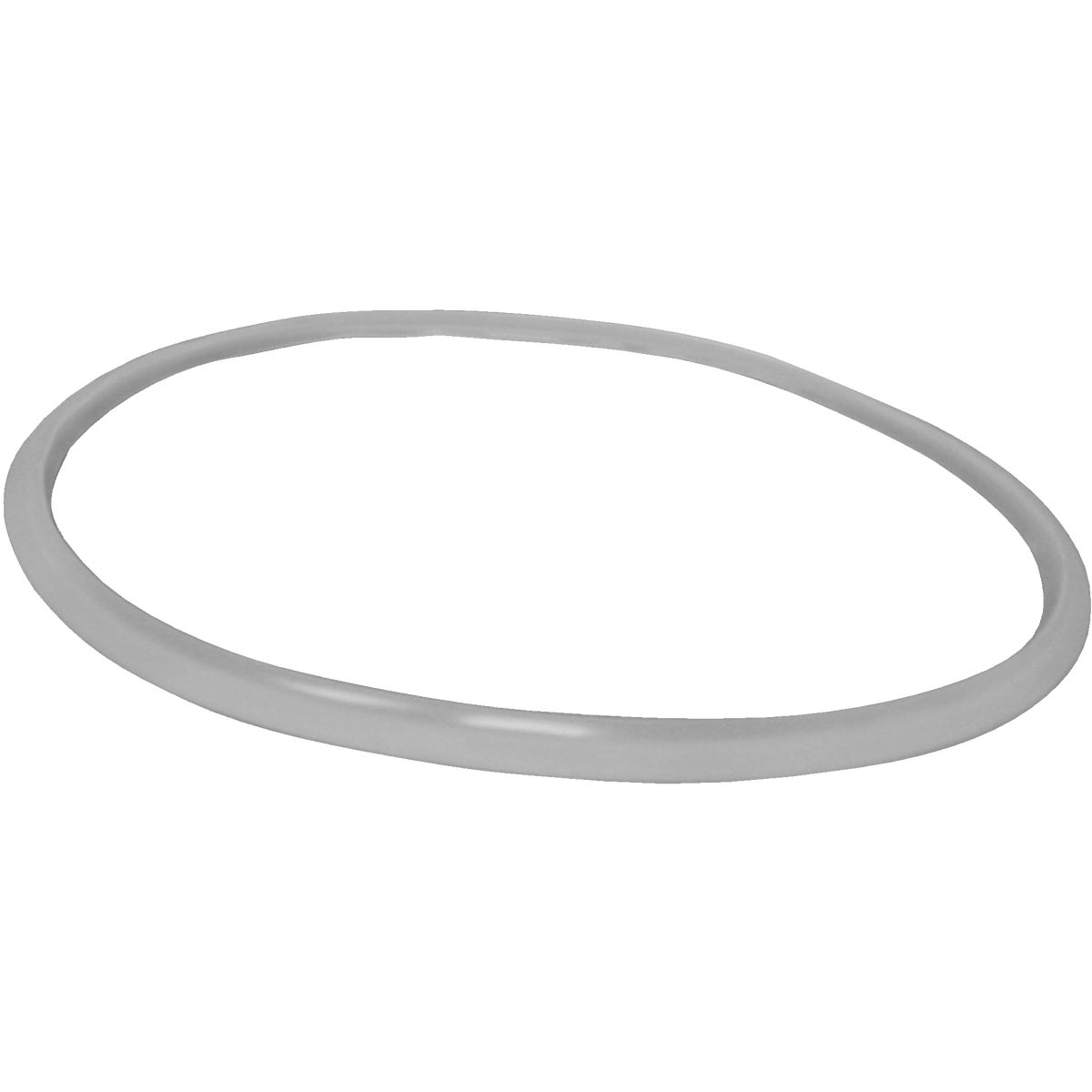16-22QT REPLACE GASKET - 92516 by T Fal Wearever