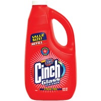Cinch Cleaner Refill