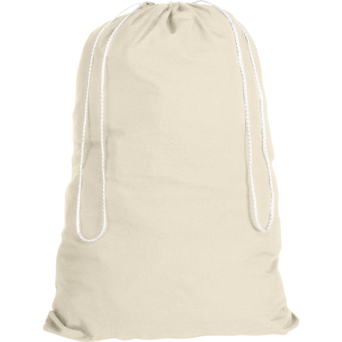 LAUNDRY BAG - 1220072 by Homz  Seymour