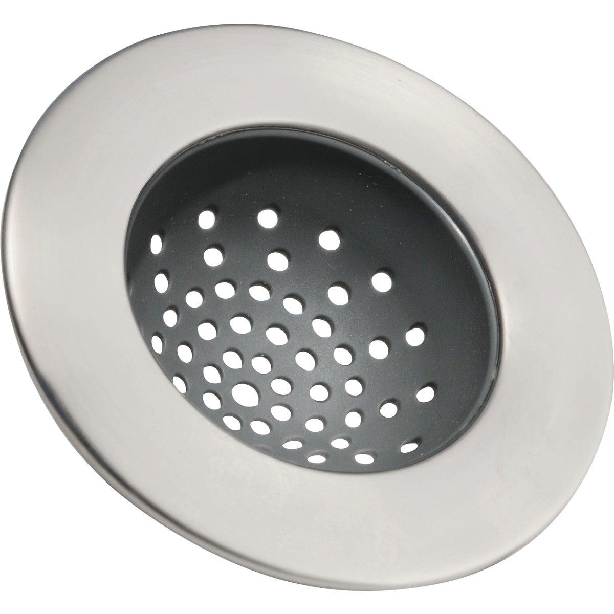 Forma Sink Strainer