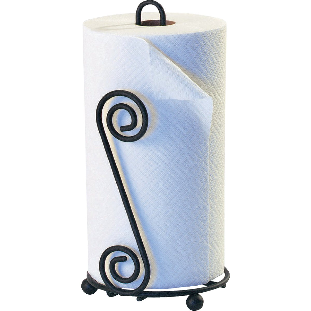 PAPER TOWEL HOLDER - 44410 by Spectrum Diversified
