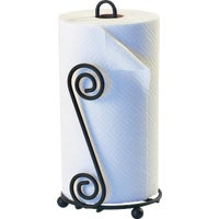 Spectrum PAPER TOWEL HOLDER 44410