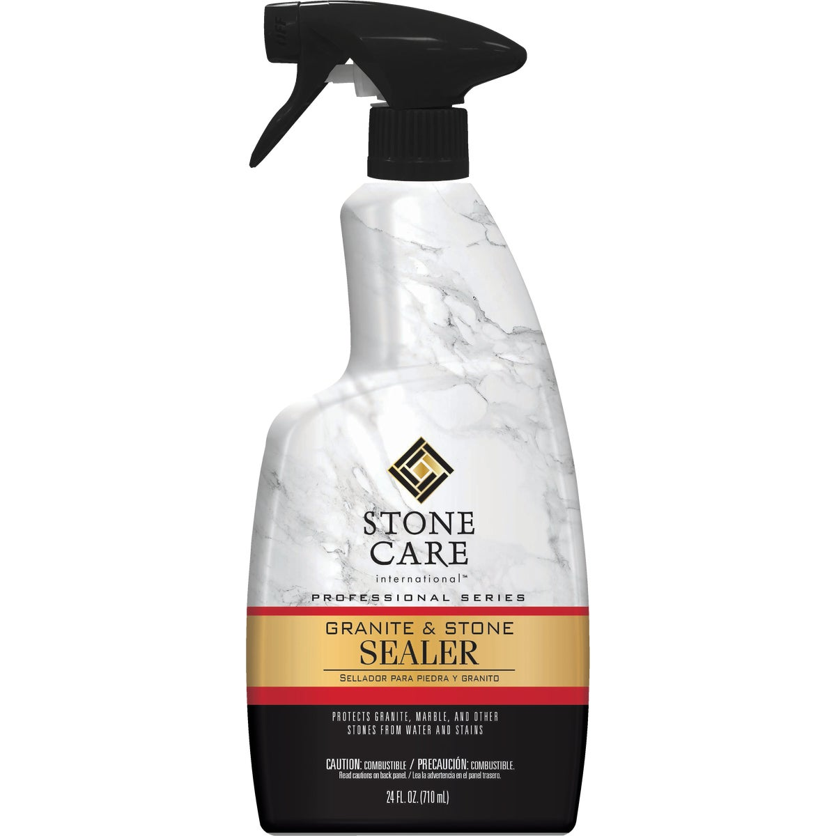 QT STONE SURFACE SEALER