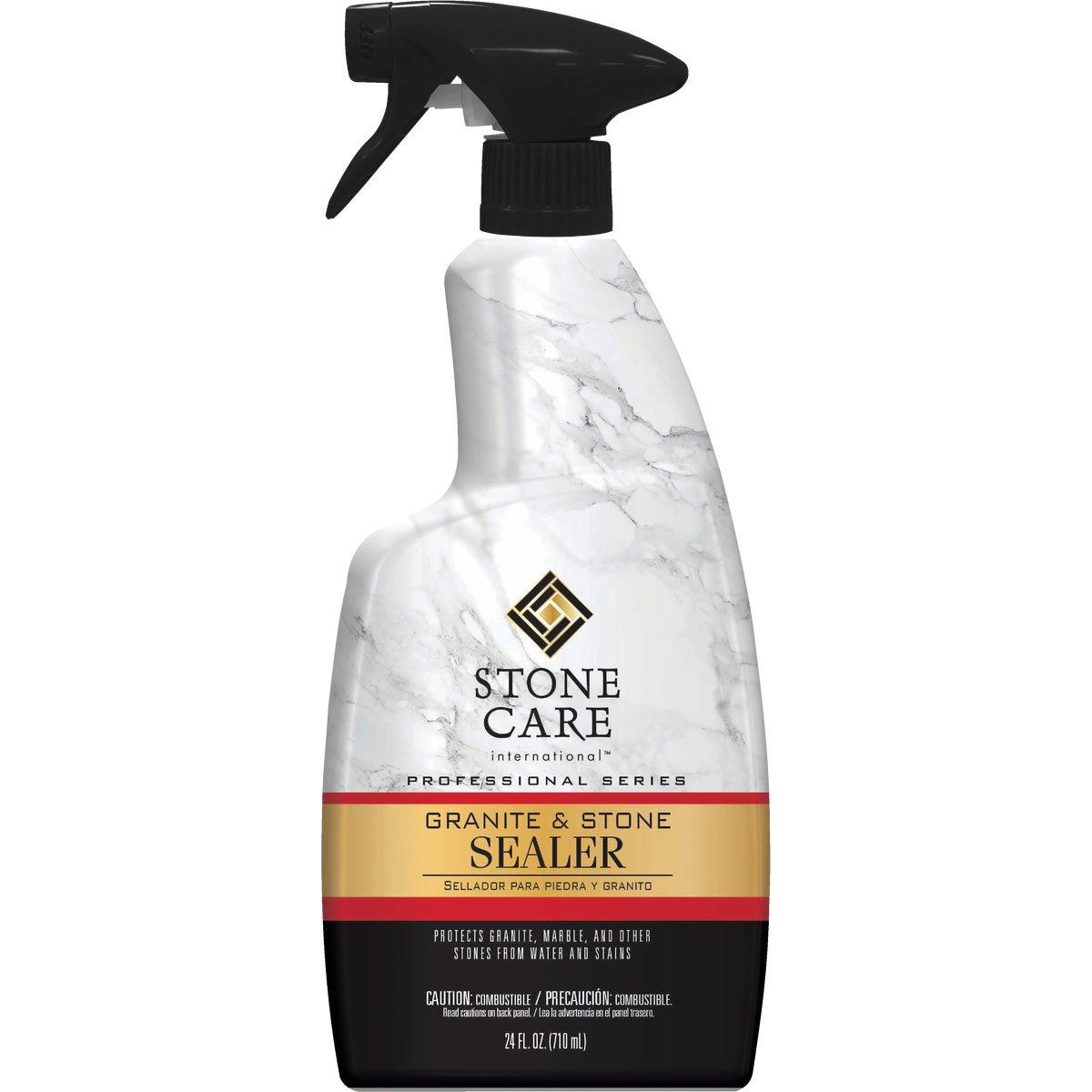 Qt Stone Surface Sealer