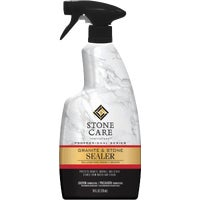 Stone Care Int QT STONE SURFACE SEALER 5