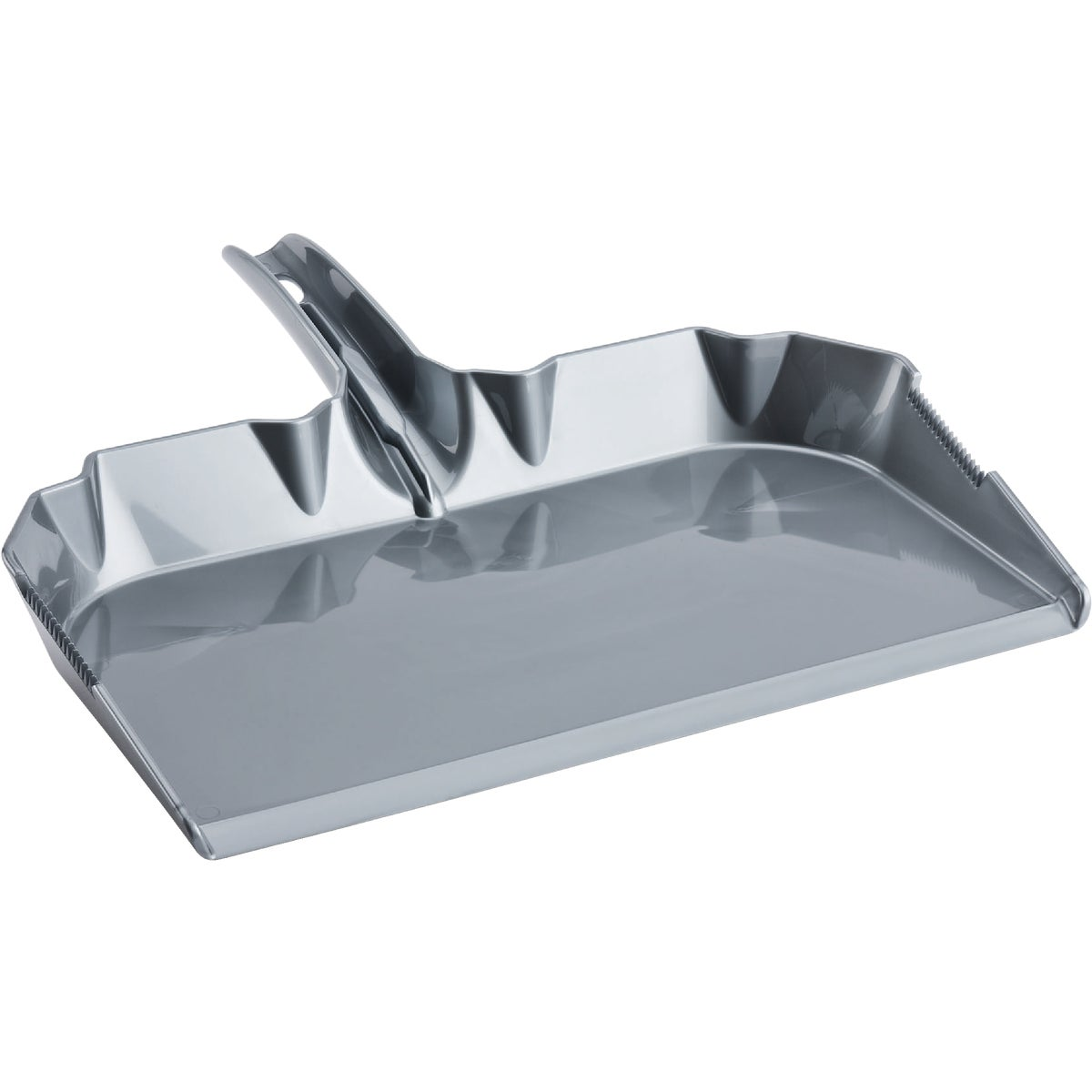 INDUSTRIAL GRADE DUSTPAN