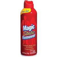 Magic Static Remover, 39206
