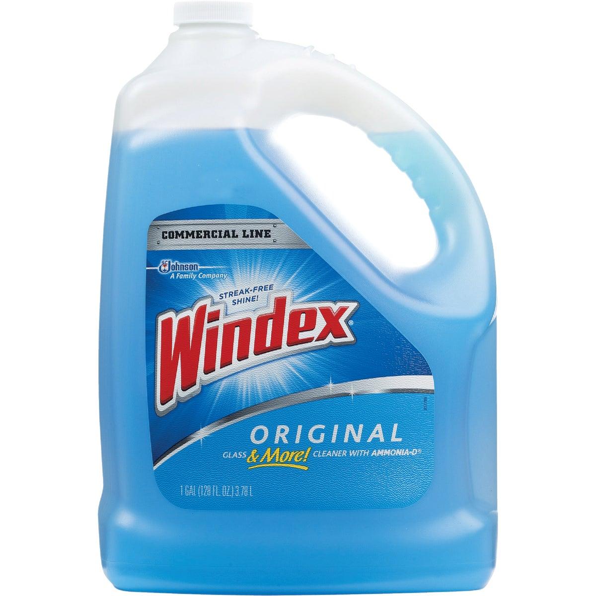 128Oz Windex Refill