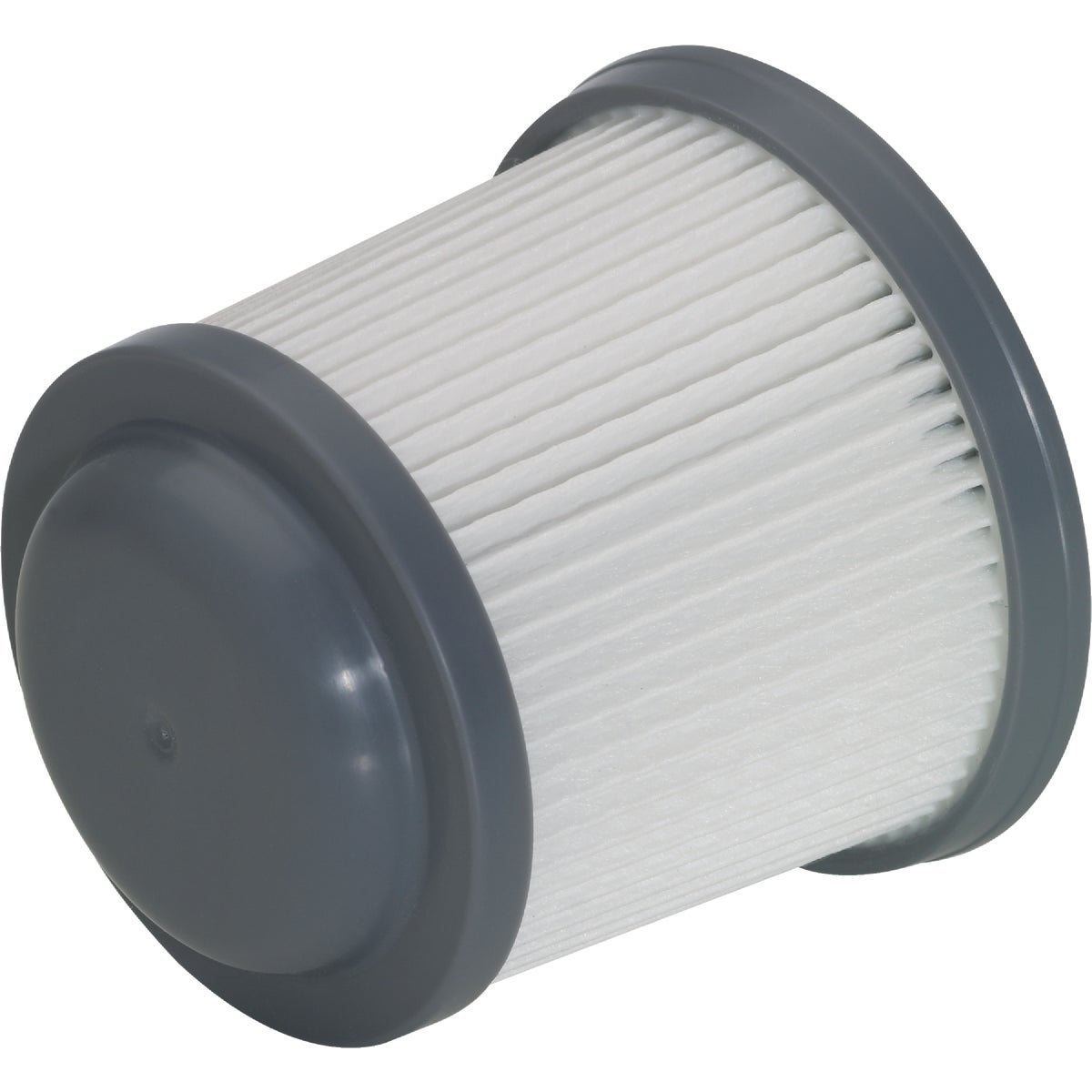 PIVOT VAC REPL. FILTER - PVF110 by Black & Decker