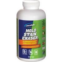 Mold Stain Eraser