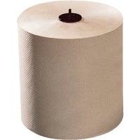 SCA Tork Brown Roll Towels, 290088