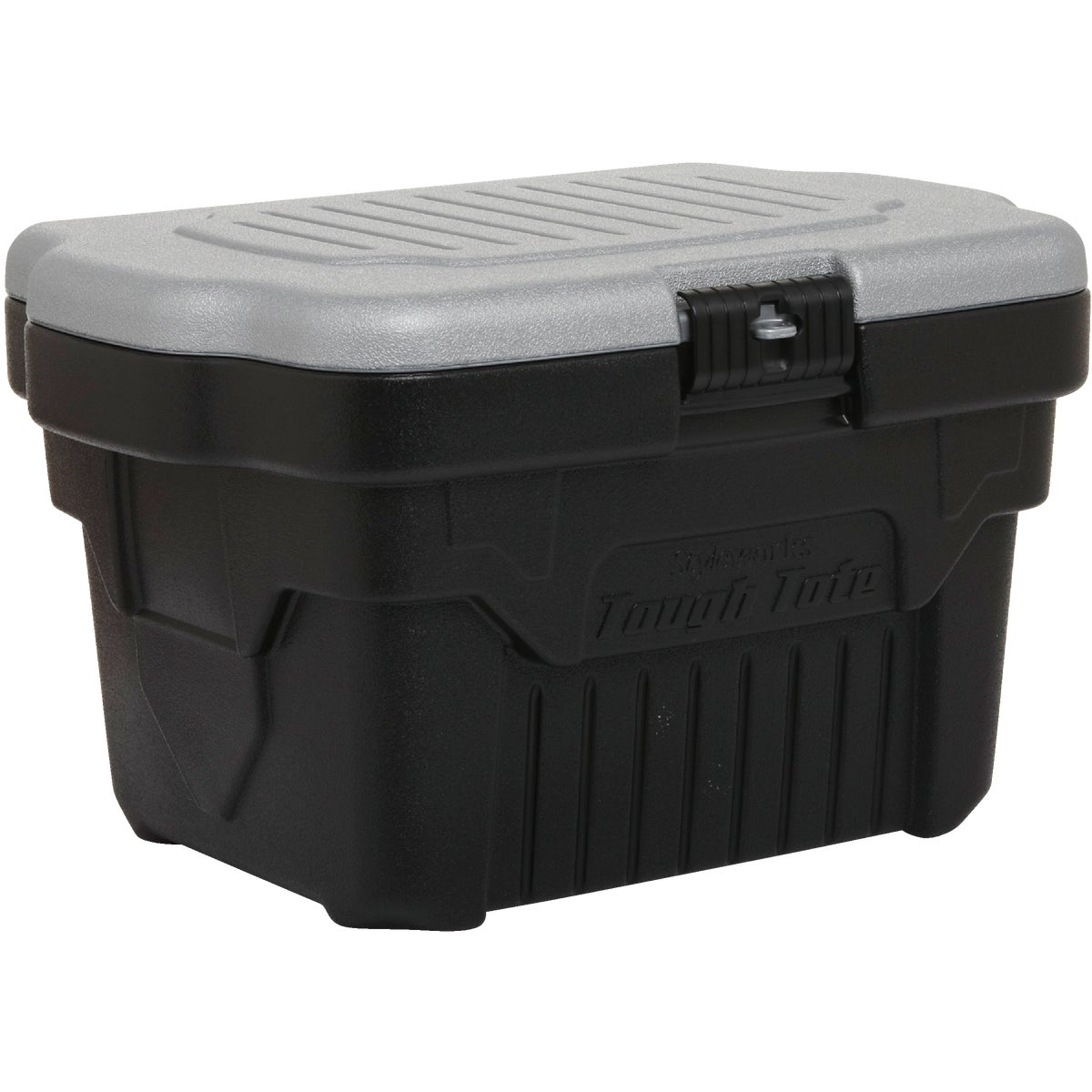 10.5 GALLON TOUGH TOTE - 00304 by Western Industries