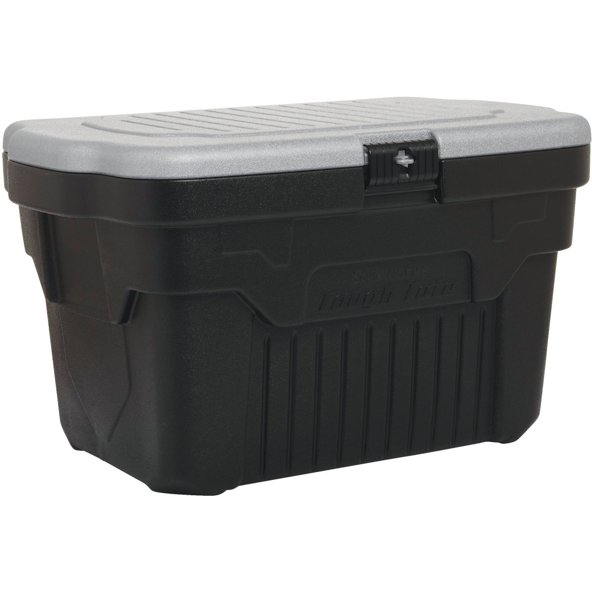 25 GALLON TOUGH TOTE - 00305 by Western Industries