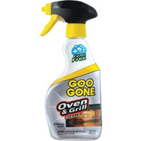 14Oz Oven/Grill Cleaner