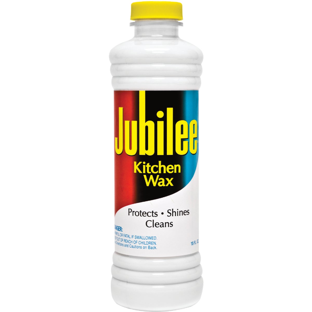 JUBILEE KITCHEN WAX - 524815 by Malco Products Inc