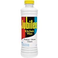 Jubilee Wax Kitchen Cleaner
