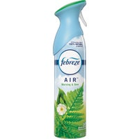 Procter & Gamble MEADOW FEBREZE AIR 45535