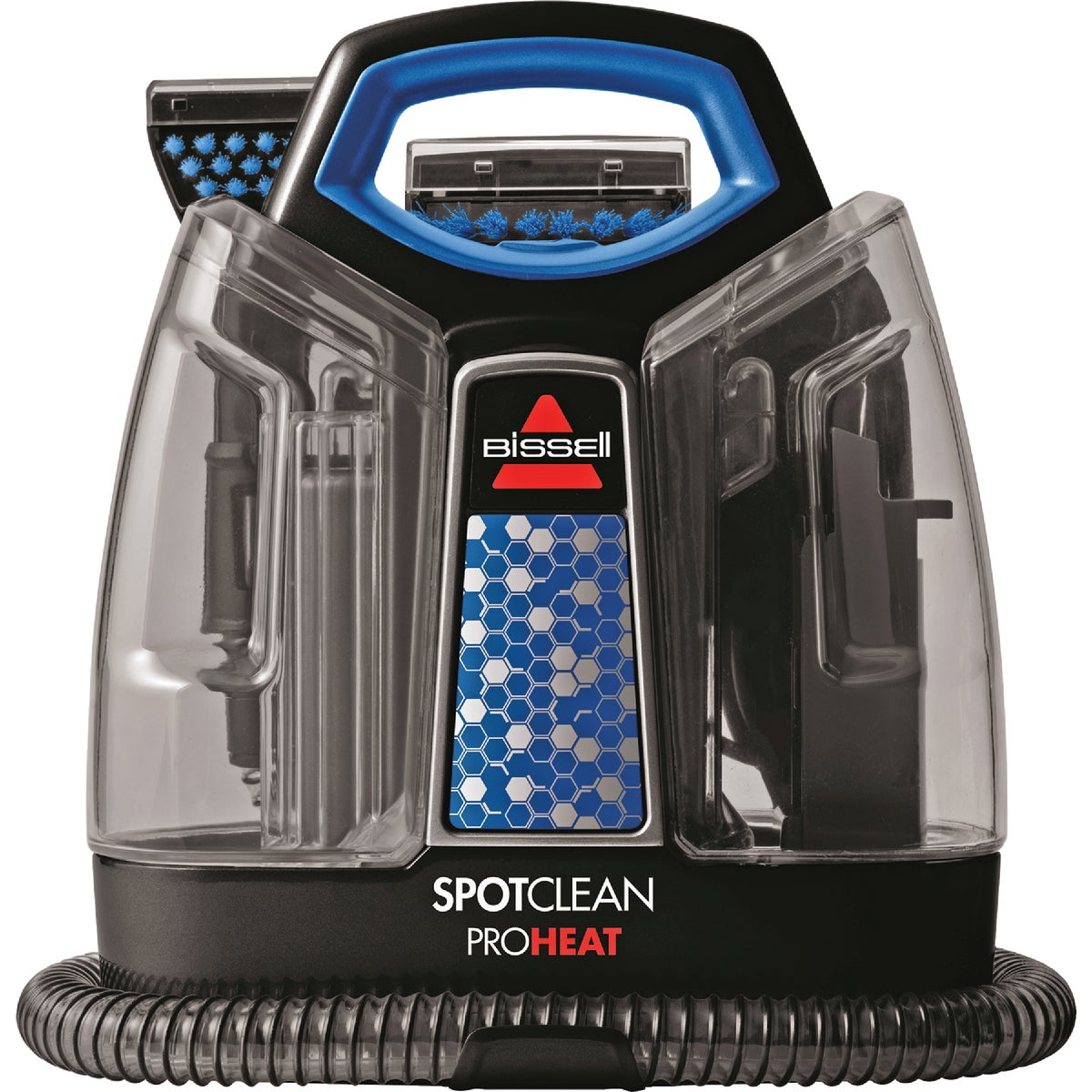 PORTABLE SPOT CLEAN - 5207 by Bissell Homecare Int