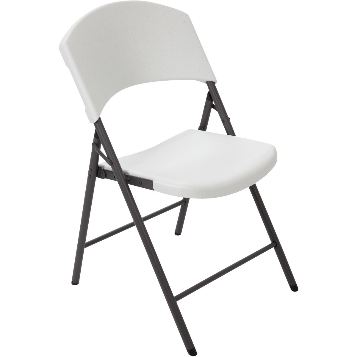 FOLDING CHAIR - 2810 by Lifetime  Xiamen