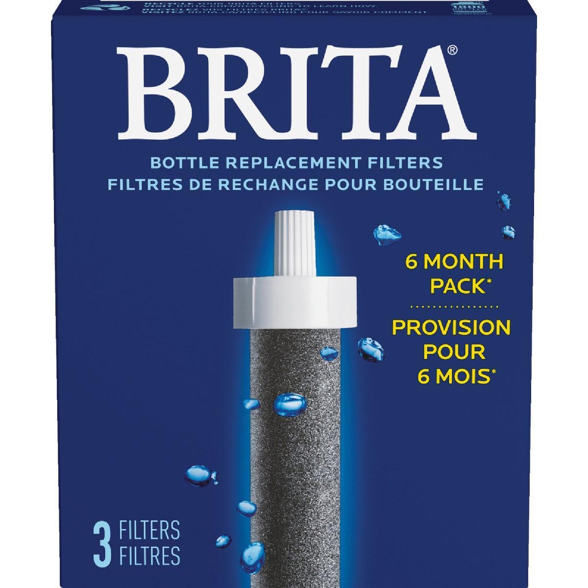 BRITA HRD BTL RPL FILTER