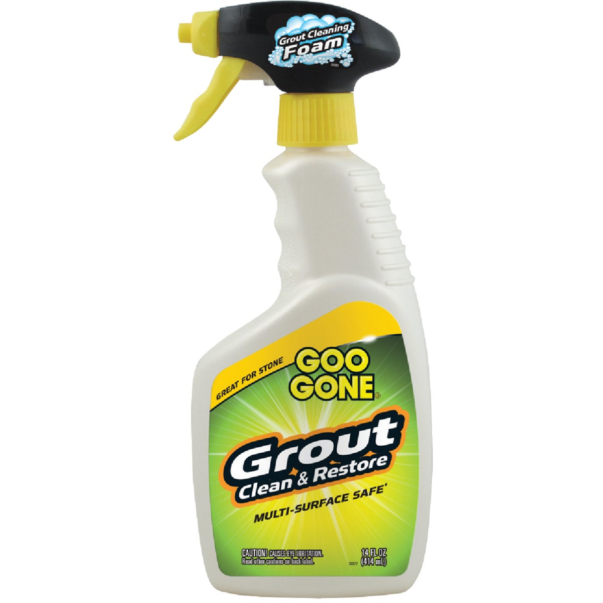 14Oz Grout Clean&Restore