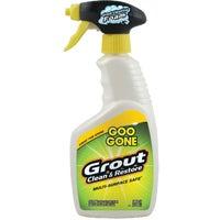 14Oz Grout Clean&Restore