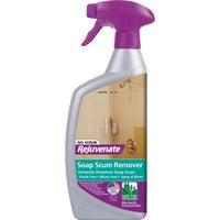 Soap Scum Remover Bathroom Cleaner