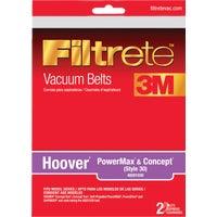 Hoover Style 30 Vac Belt