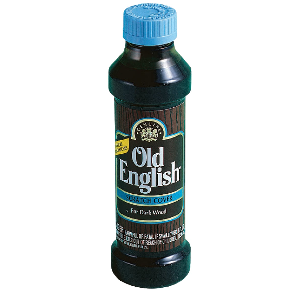 Old English Scratch Cover Wood Polish, 6233875144