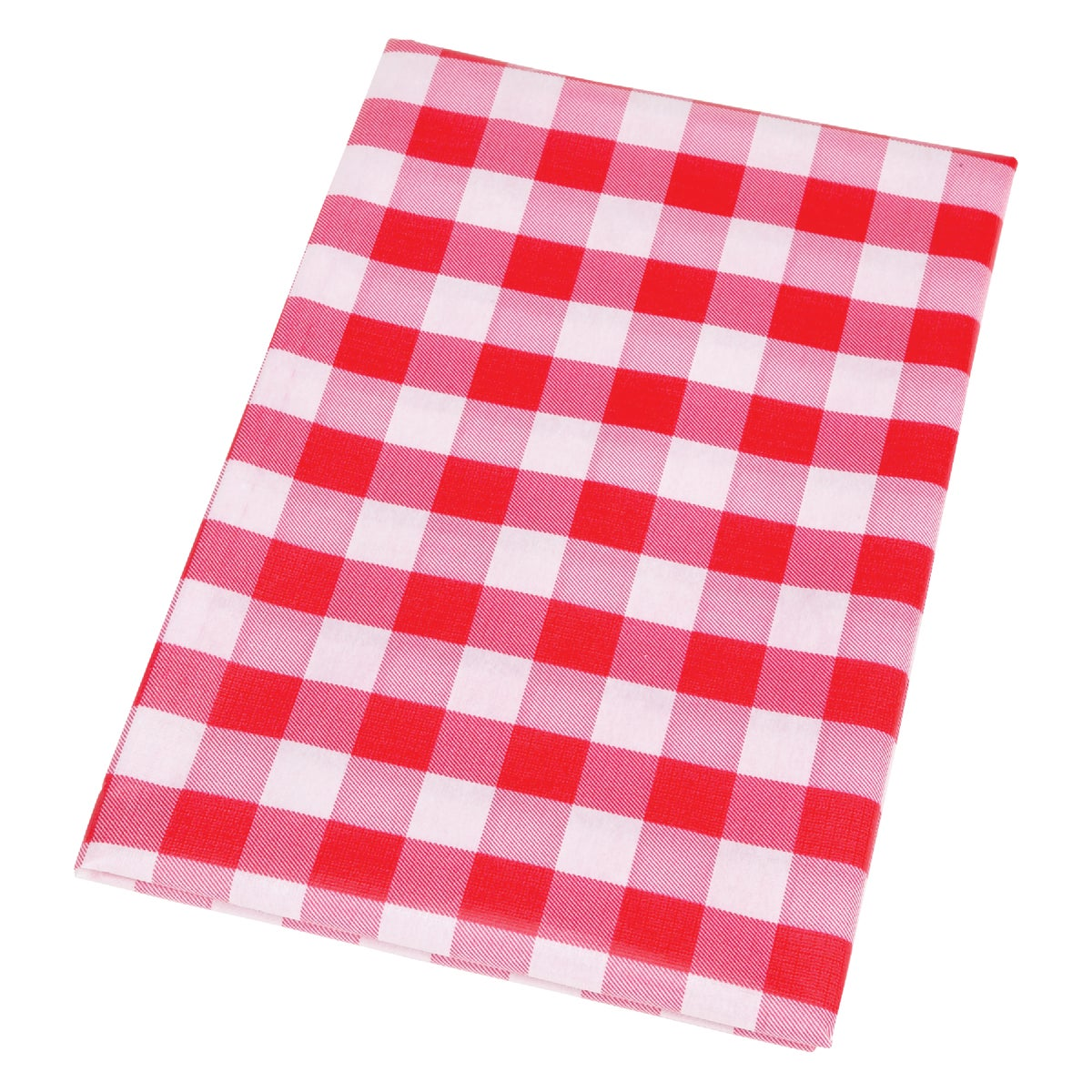 """60"""" ROUND TABLECLOTH"""