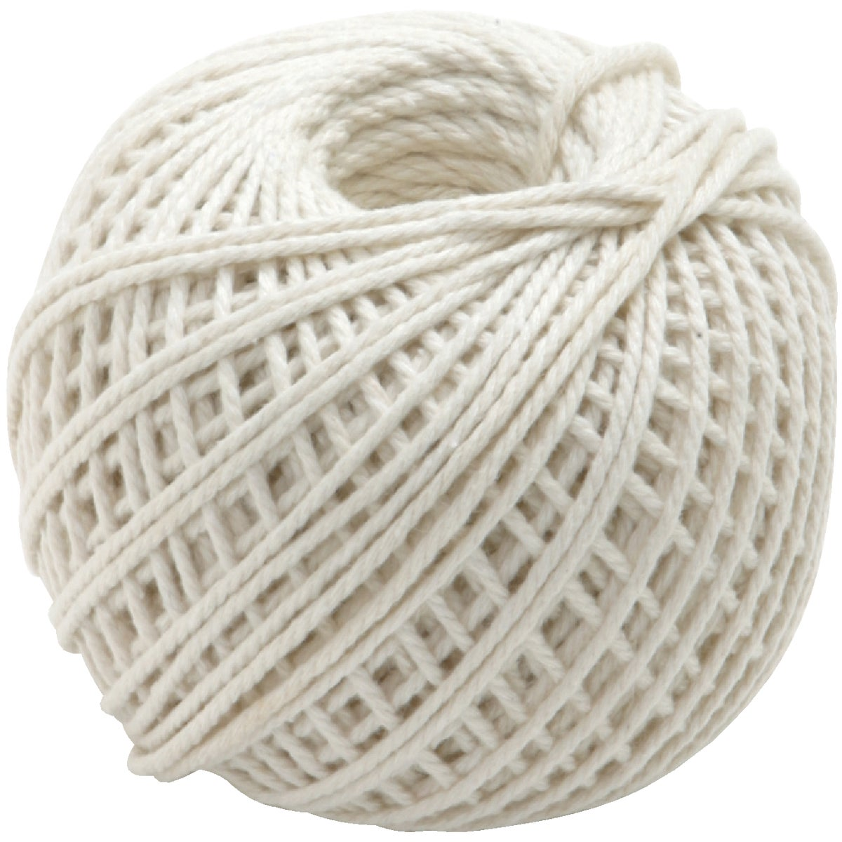 FOOD SAFE COTTON TWINE - 942 by Norpro