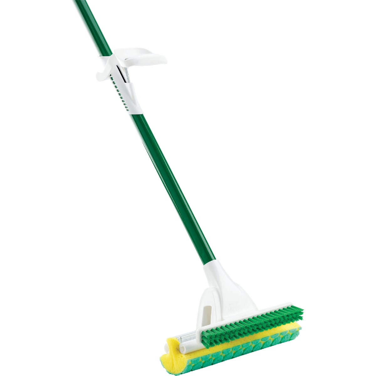 The Libman Company NITTY GRITTY ROLLER MOP 2010