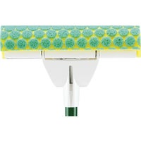 The Libman Company N GRIT ROLLER MOP REFILL 2011