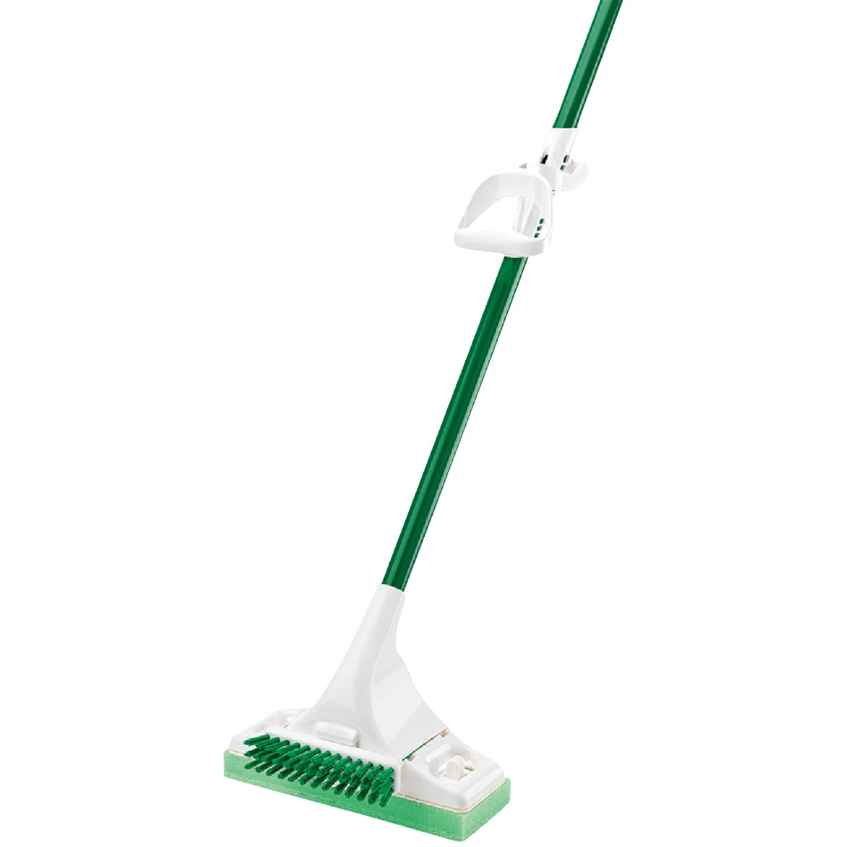 GATOR MOP - 2020 by The Libman Company