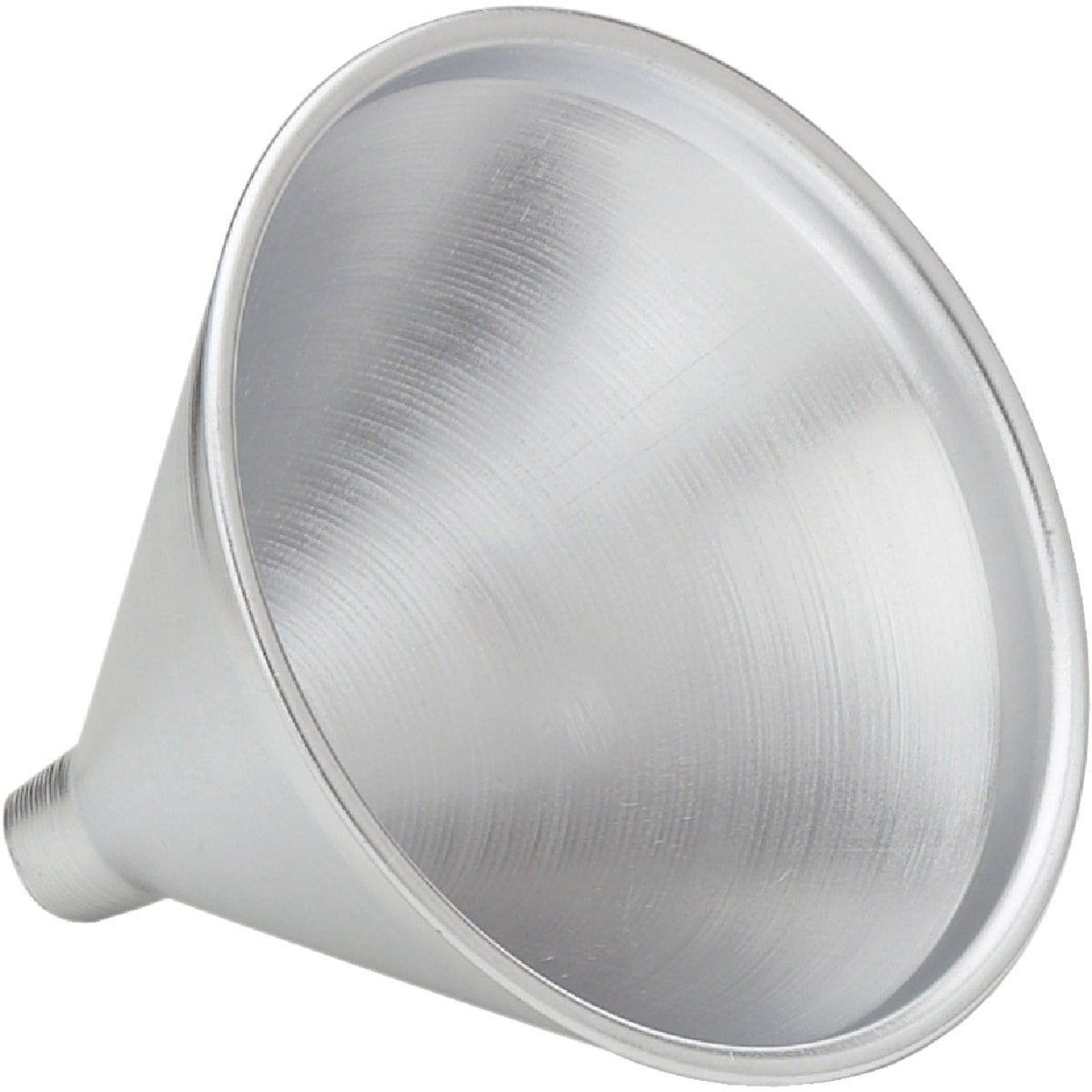 12OZ ALUMINUM FUNNEL - 698 by Harold Import