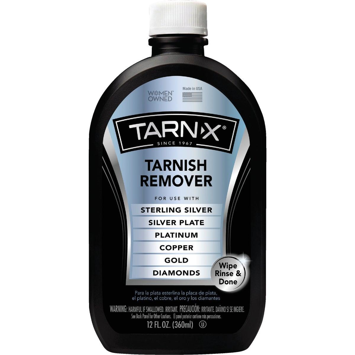 Tarn-X Cleaner