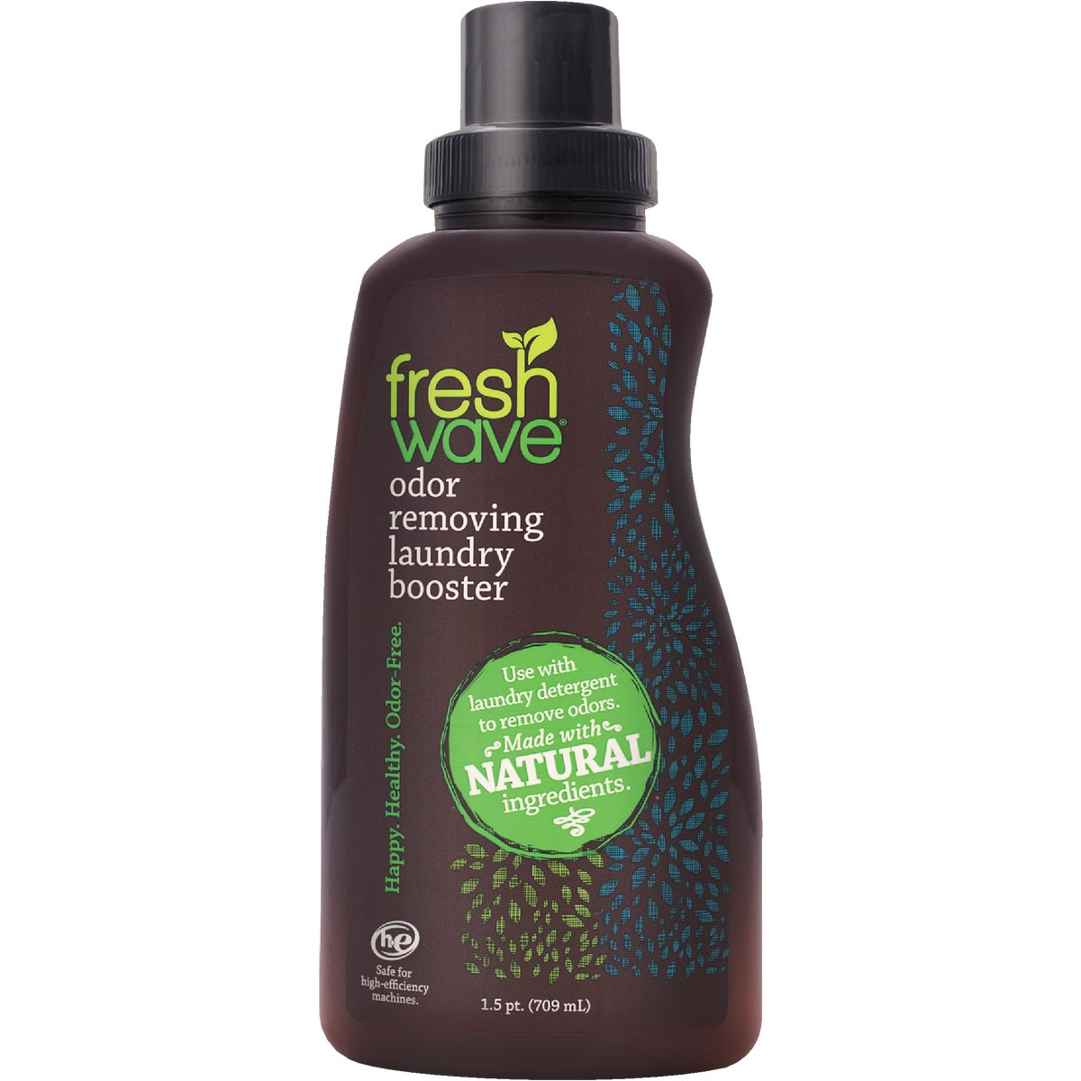 Fresh Wave Odor Removing Laundry Booster, 20