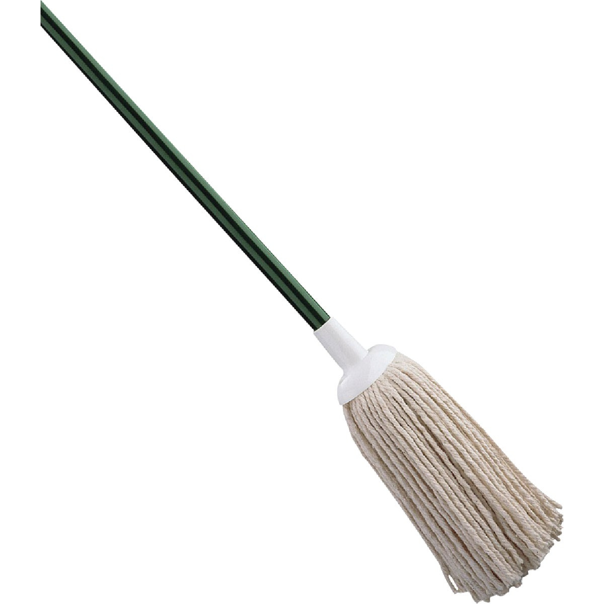 COTTON DECK MOP - 88 by The Libman Company