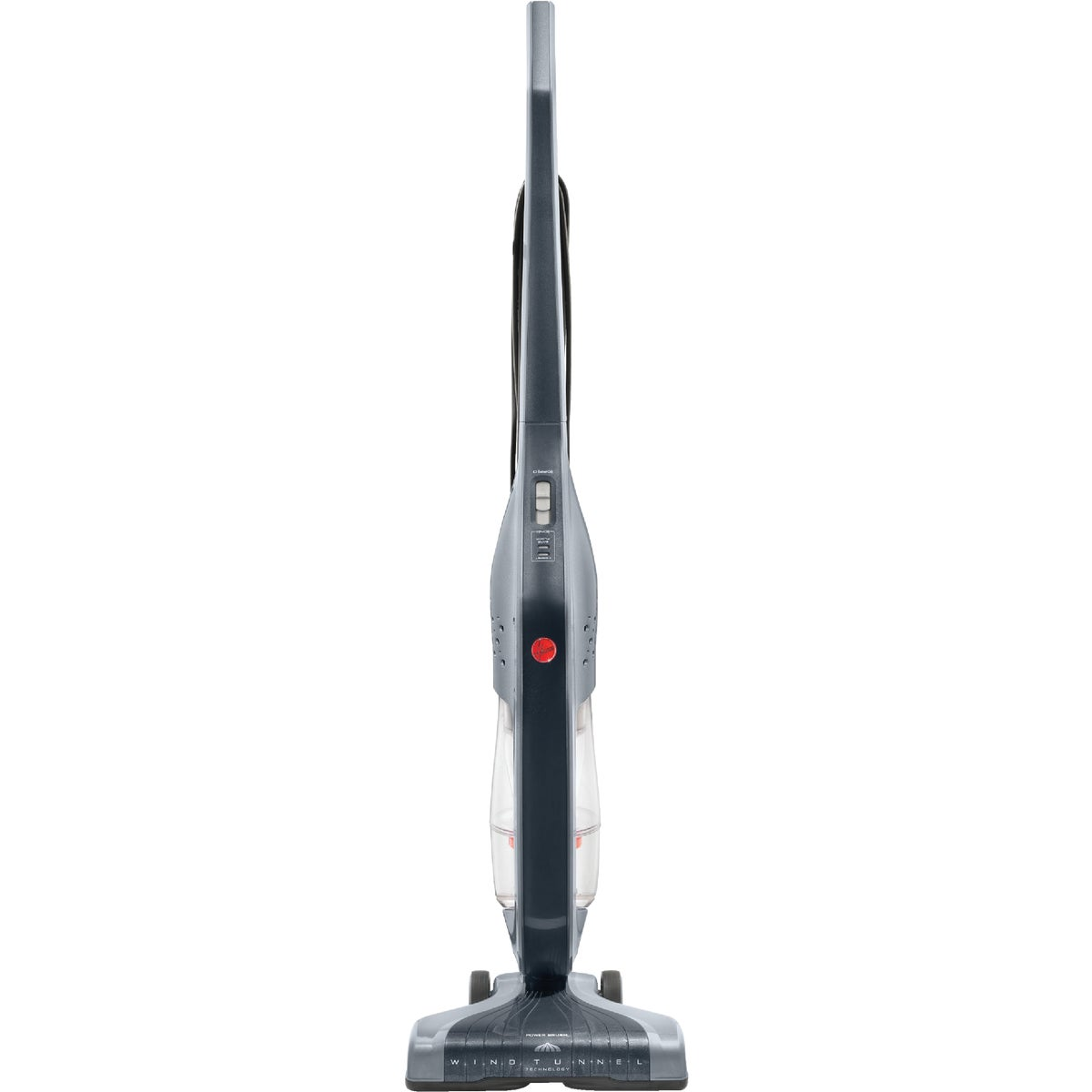 WINDTUNNEL STICK VACUUM - SH20030 by Hoover Co